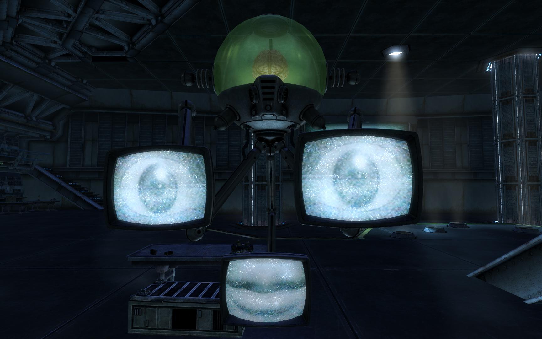 8 Fallout Wiki Fandom Powered By Wikia