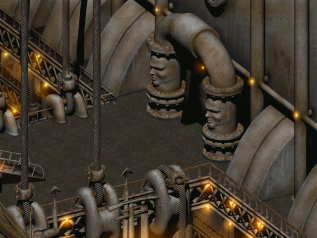 File:Fo2 Oil Rig Dock.png