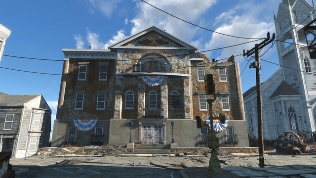 File:Fo4 Museum of Freedom.png