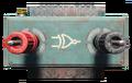 XNOR logic gate.png