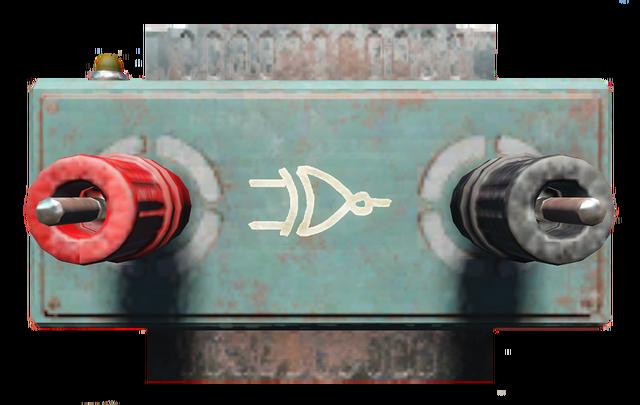 File:XNOR logic gate.png
