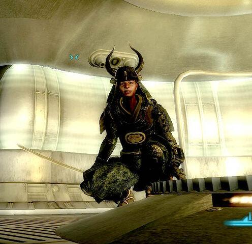 File:Alien warrior.jpg