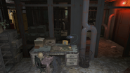 FO4NW Access Tunnels 7