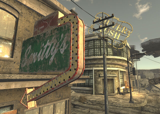 File:FNV Smitty sign Silver Rush.jpg