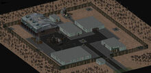 Fo2 Navarro Main Base