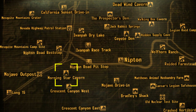 File:Morning Star Cavern loc.jpg
