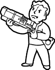 File:Tri-beam laser rifle icon.png