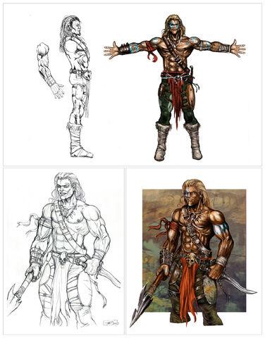 File:Tribal Male.jpg