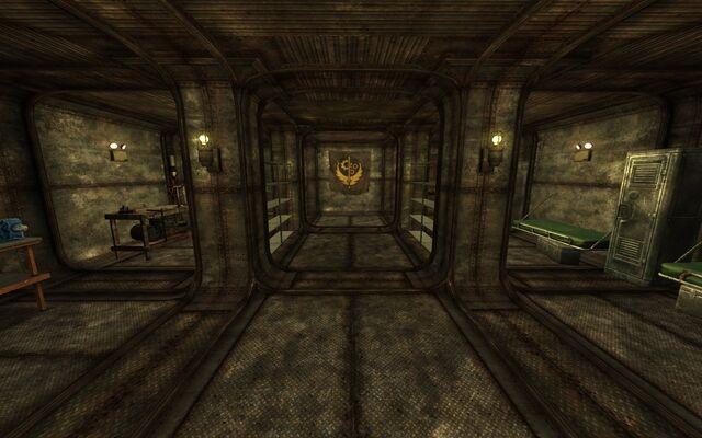 File:Brotherhood of steel safehouse.jpg