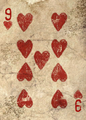 FNV 9 of Hearts - Gomorrah.png