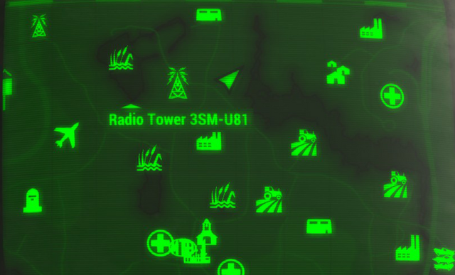 File:Fo4 GreenbriarRadio MapLocation.png