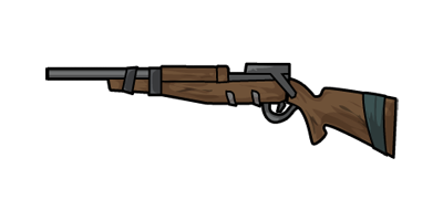 File:Hunting rifle FoS.png