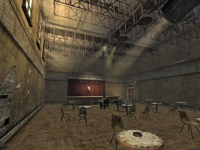 File:Kings SOI stage.jpg