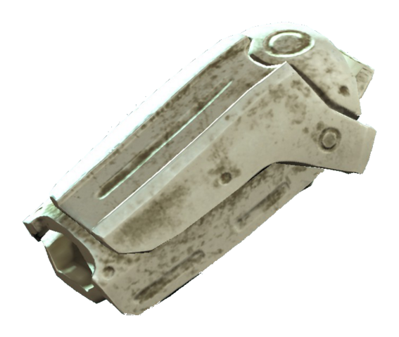 File:Overseer's right armguard.png