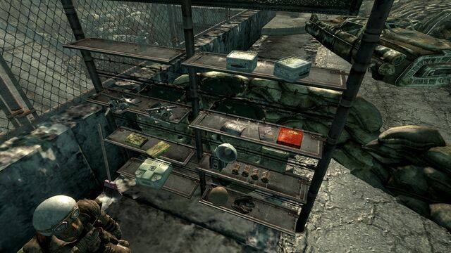 File:FO3 Skillbooks Scavengers bridge.jpg
