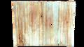 FO4 Shack Wall Metal Panels.png