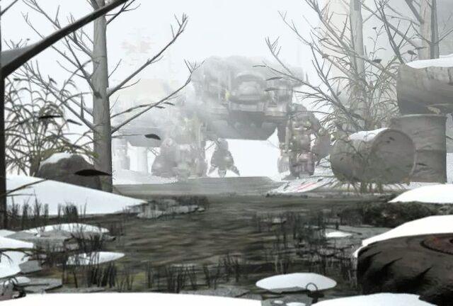 File:FoT behemoth endscene.jpg