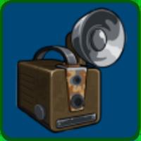 File:Junk-R-Camera.png