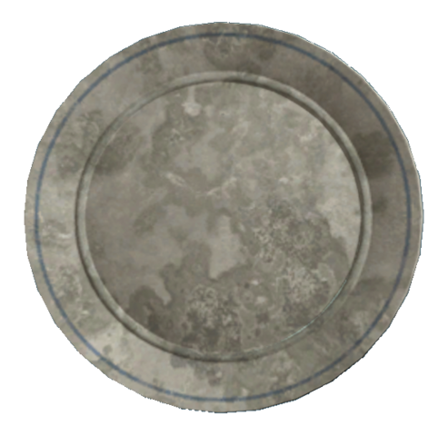 File:White plate.png