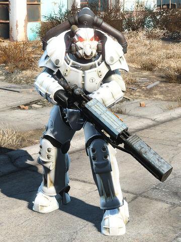 File:X-01 Institute Red Tactical.jpg