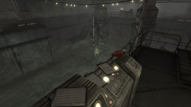File:FO3 CA SOTM Irradiated Metro.jpg