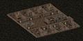 Fo2 Vault 15 LQ.png