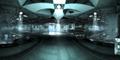 Thumbnail for version as of 20:02, November 21, 2014