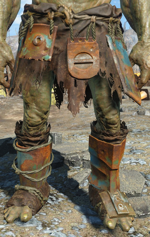 File:Fo4supermutantlegguards.png