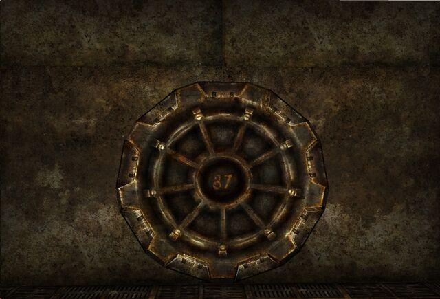 File:Vault 87 gear door.jpg