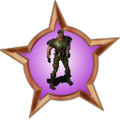 Badge-1083-2.png