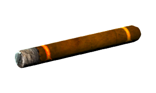 File:Stogie.png