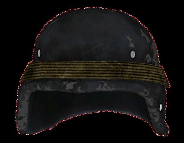 File:Talon Company combat helmet.png