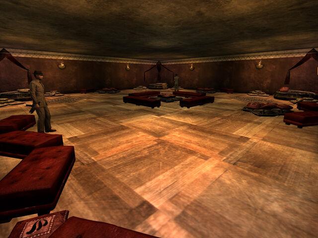 File:Brimstone west room.jpg
