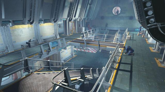 File:Vault81-Atrium-Fallout4.jpg