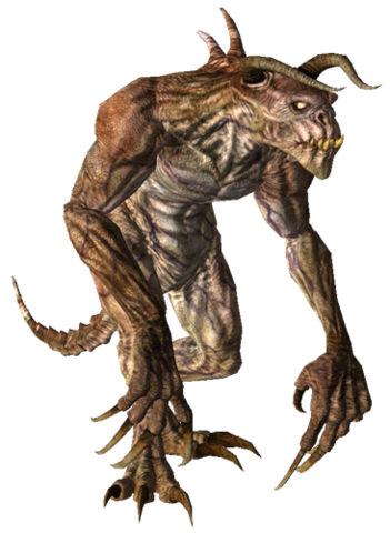 File:Bdeathclaw2.png