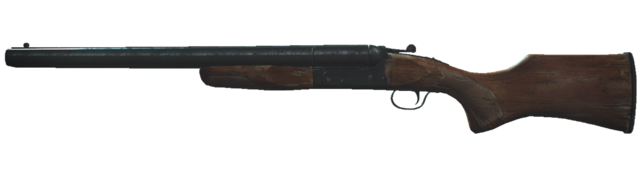 File:FO4 Double-barrel shotgun full.png