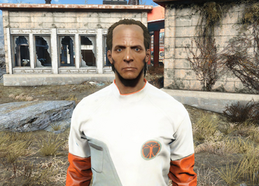 File:FO4 Timothy.png