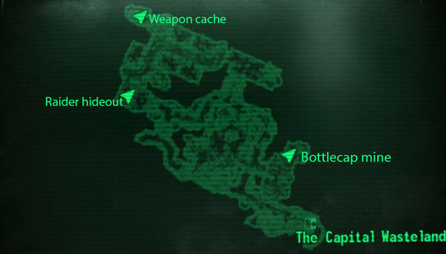 File:Hamiltons hideaway loc map.jpg