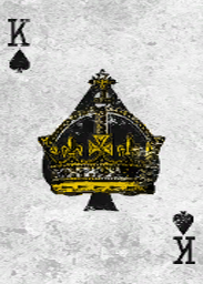 File:FNV King of Spades - Ultra-Luxe.png