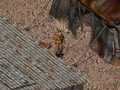 File:Fo2 Smith.png