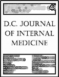 File:Icon DC Journal of Internal Medicine.png