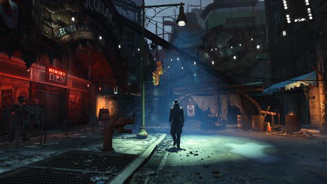 File:Press Fallout4 Trailer City.png