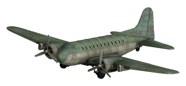 File:Transport plane 02.png