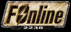 FOnline 2238