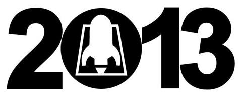 File:Rocketfromthecryptreunion2013.jpg