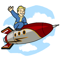 Come Fly With Me.png