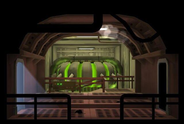 File:FoS nuclearreactor 1room lvl3.jpg