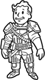 File:Icon reinforced leather armor.png