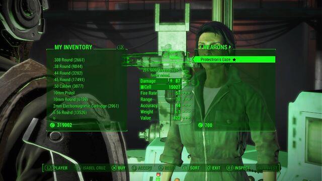 File:Fallout 4 PG.jpg