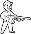 Riot shotgun icon.png